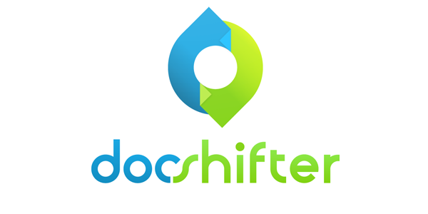 docshifter