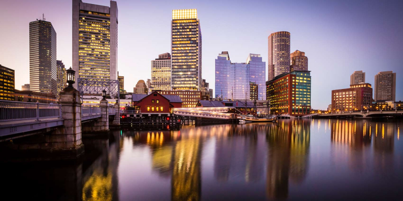 boston-skyline-from-cambridge-ab5adab7